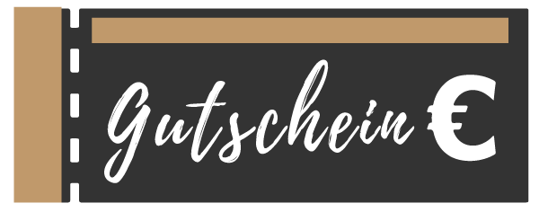 Cicco Friseur Bielefeld